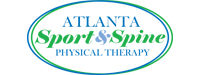 ATLANTA SPORT AND SPINE PHYSICAL THERAPY
