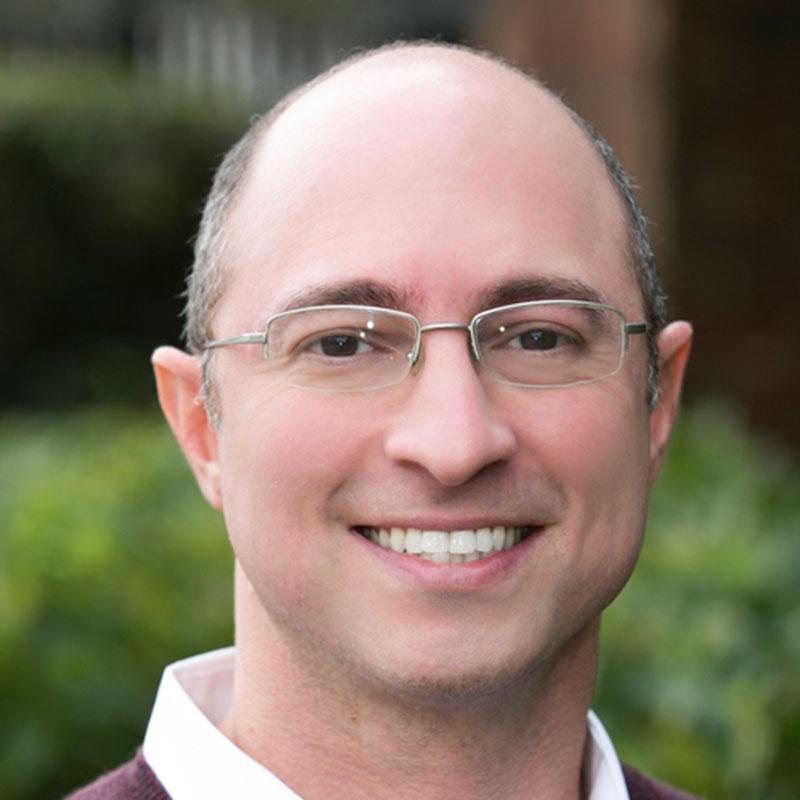 Daniel A. Navarro, MPT, OCS, MTC