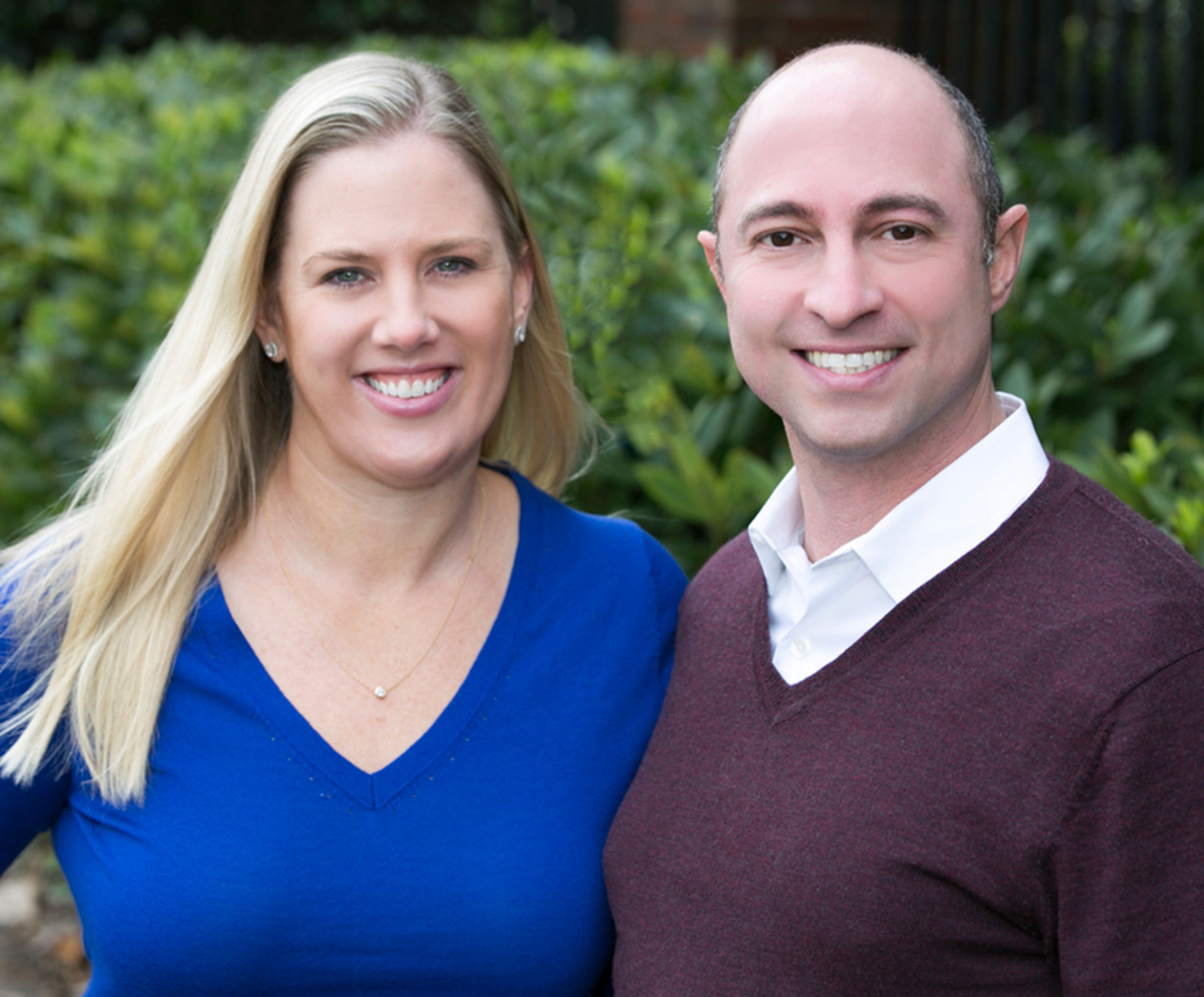 Dr. Lindsey Knowles, one of the southeast's most accomplished Sports Physical Therapists who holds a specialty certification in Sports Physical Therapy