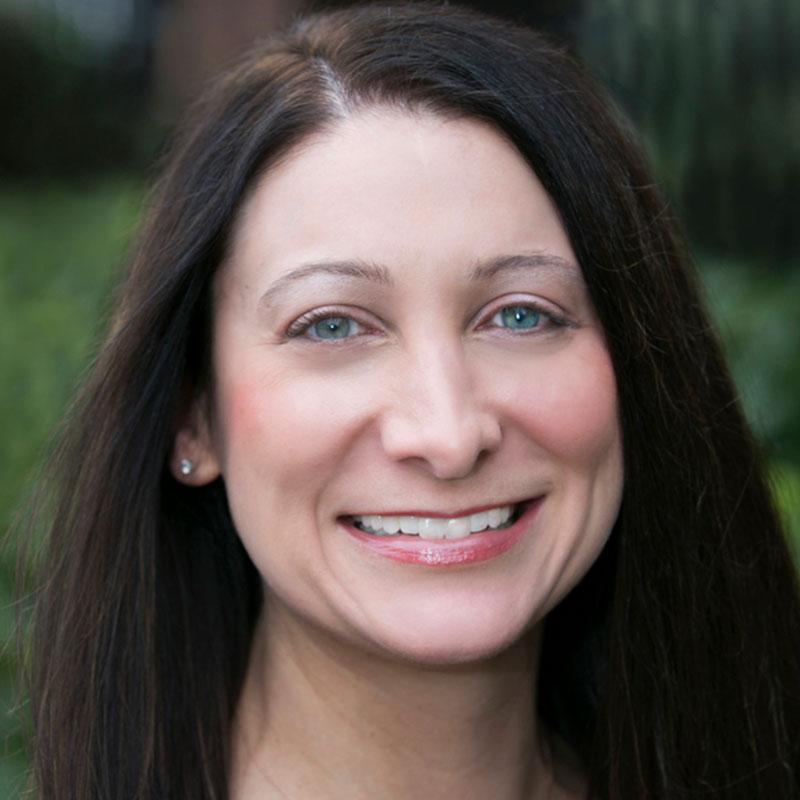 Stephanie Applegate, DPT, MTC