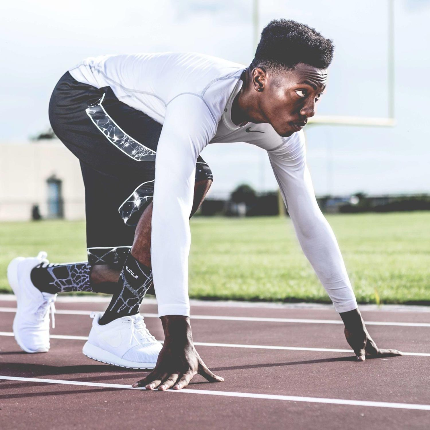 Video Running Analysis Photo by nappy from Pexels