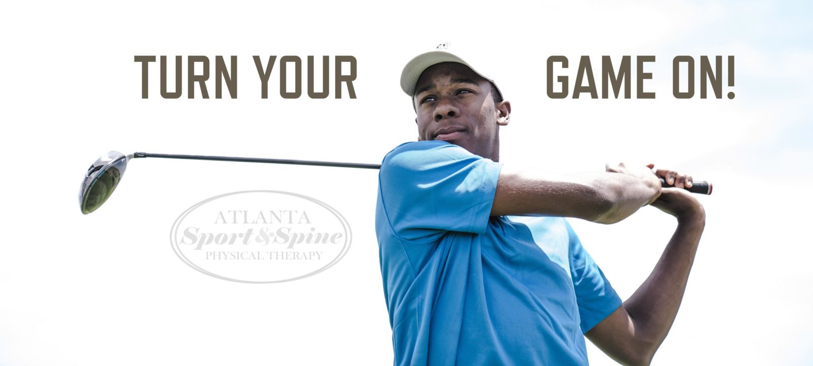 improve your game by increasing your driving distance and club head speed