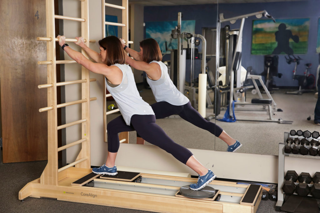 Atlanta-Sport-and-Spine-Physical-Therapy-fitness-pilates-CoreAlign-1