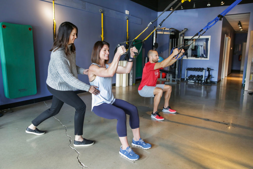 Atlanta-Sport-and-Spine-Physical-Therapy-fitness-pilates-core-1