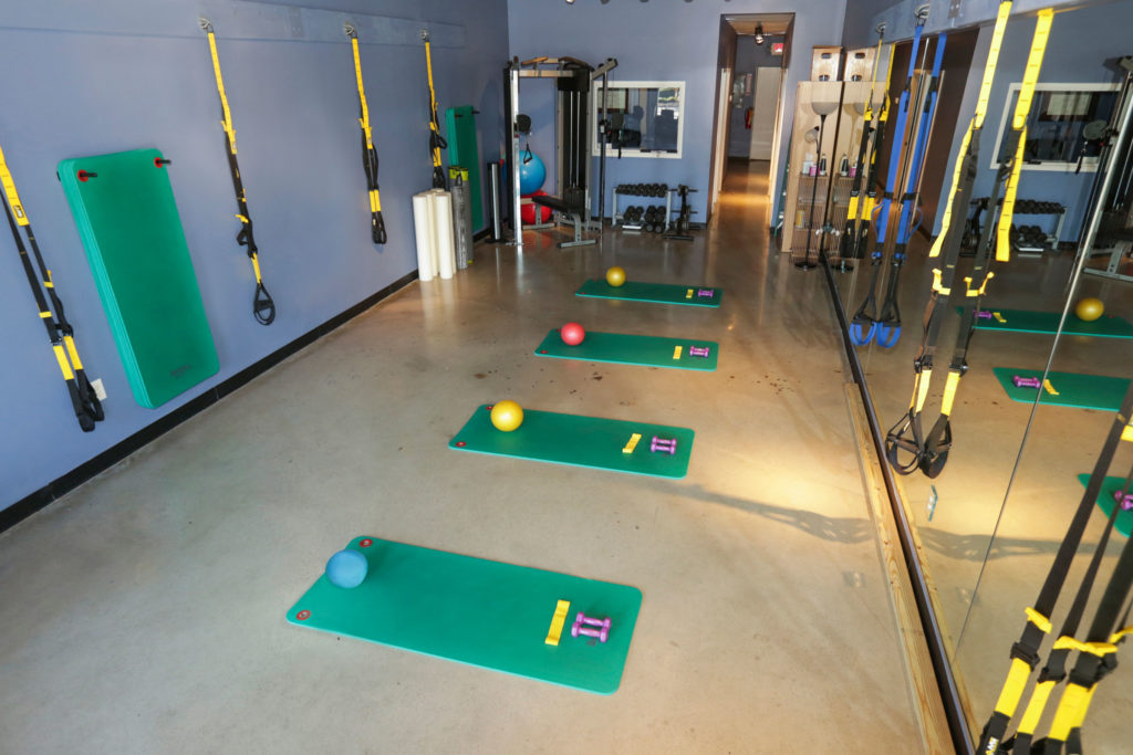 Atlanta-Sport-and-Spine-Physical-Therapy-fitness-pilates-gym-1