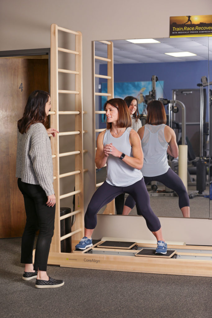 Atlanta-Sport-and-Spine-Physical-Therapy-fitness-pilates-stance-1