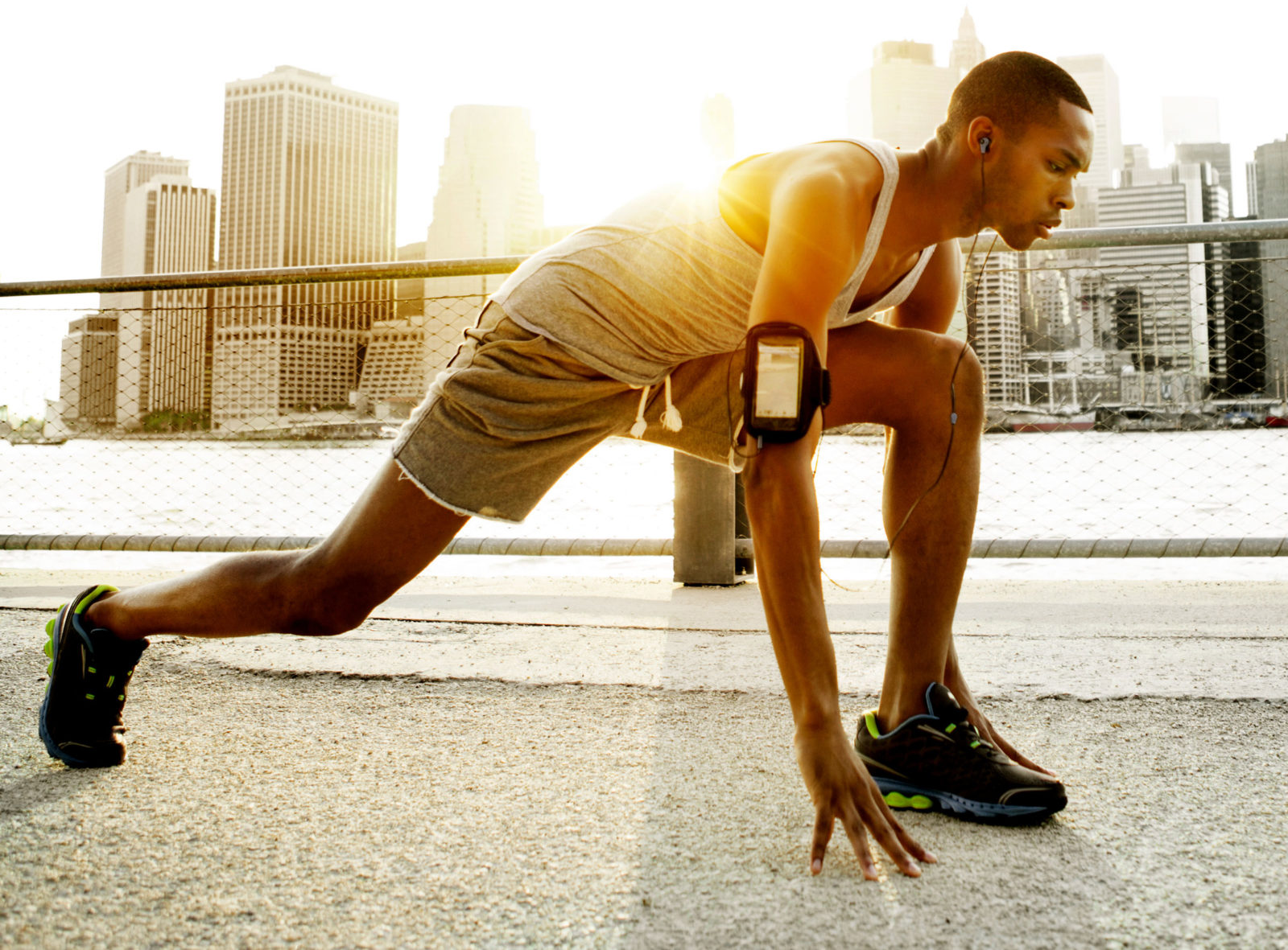 atlanta-sport-and-spine physical therapy helps with running analysis