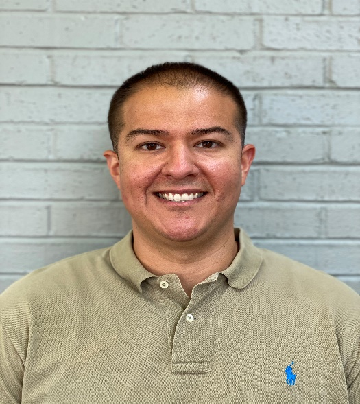 Ryan-Juarez